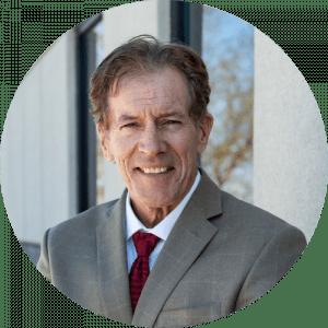 DR. STEVE BAGAN, MD
